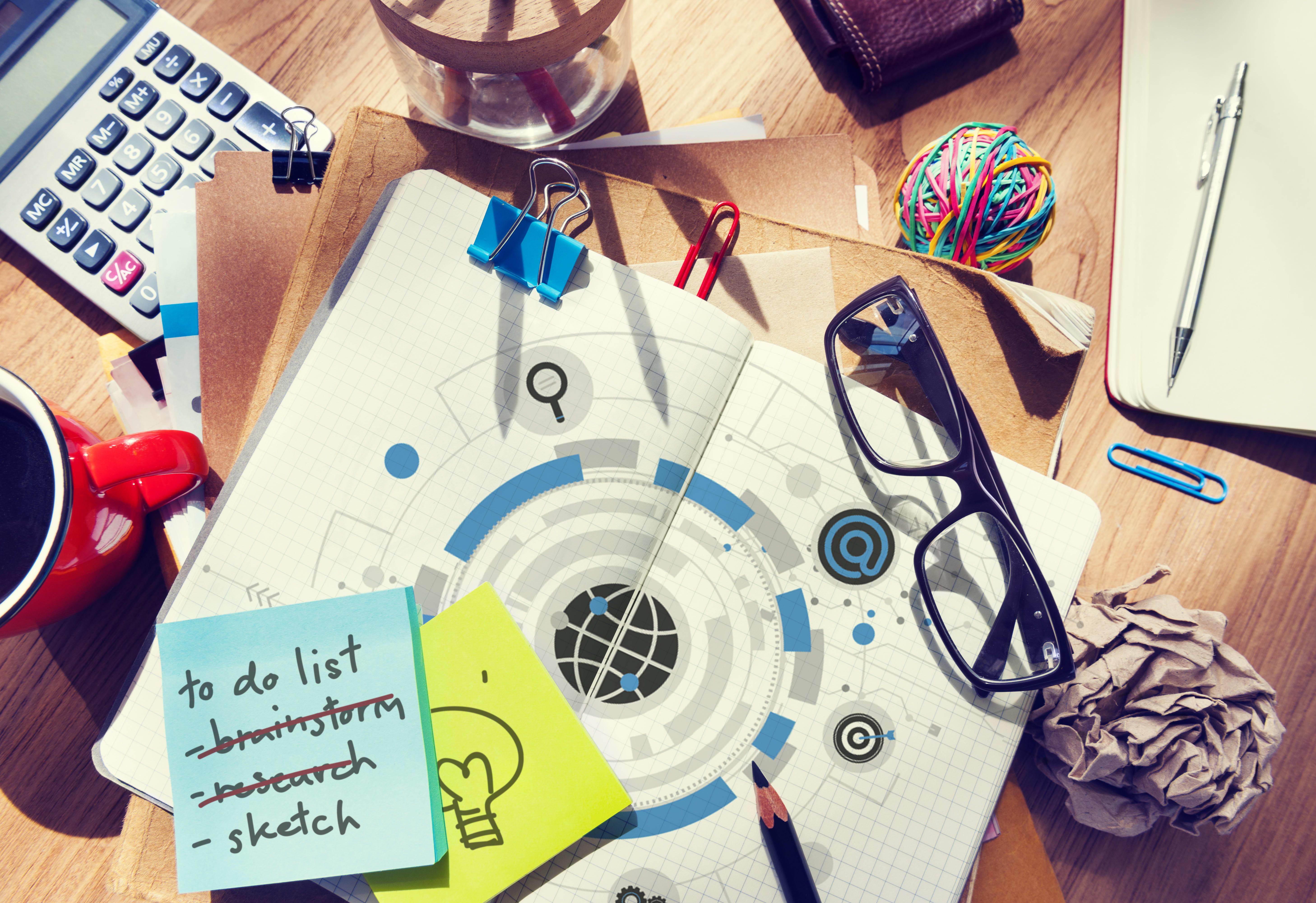 Aan de slag met affiliate marketing bij Awin
