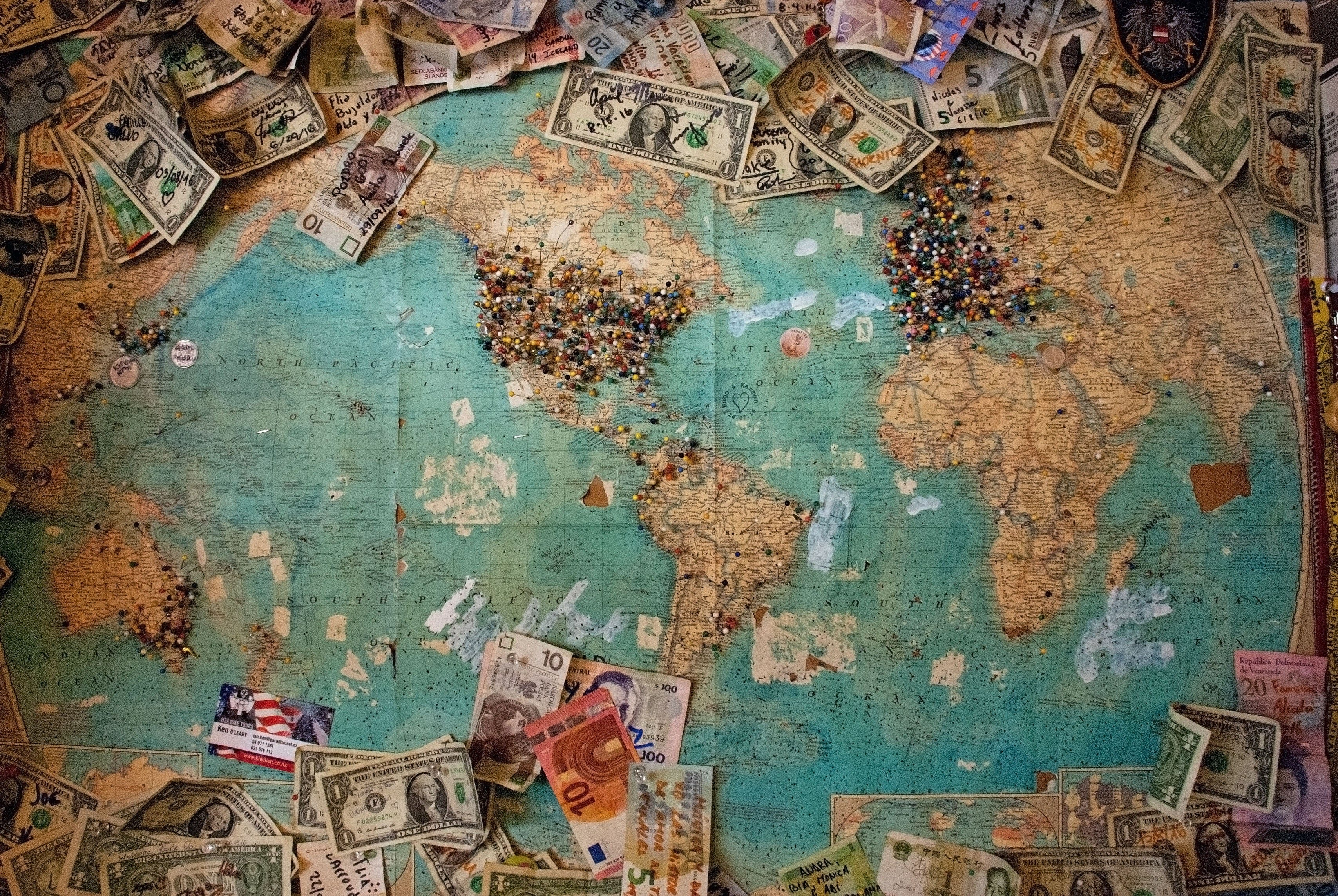 Black Friday 2017: Perspectives from across Awin's global network
