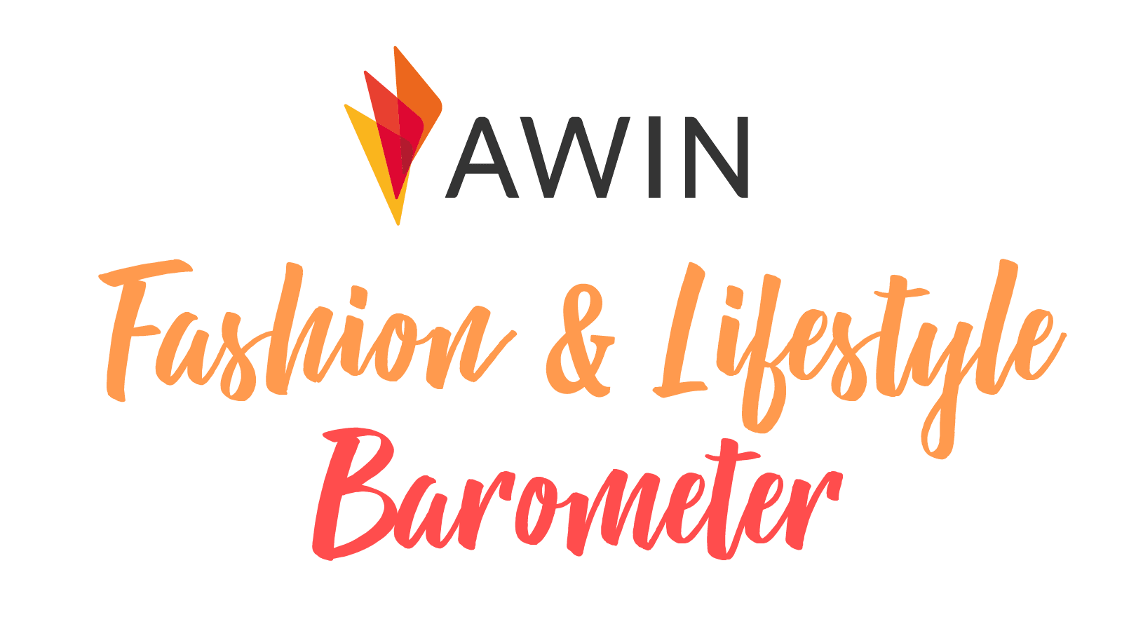 Fashion & Lifestyle Barometer 2018