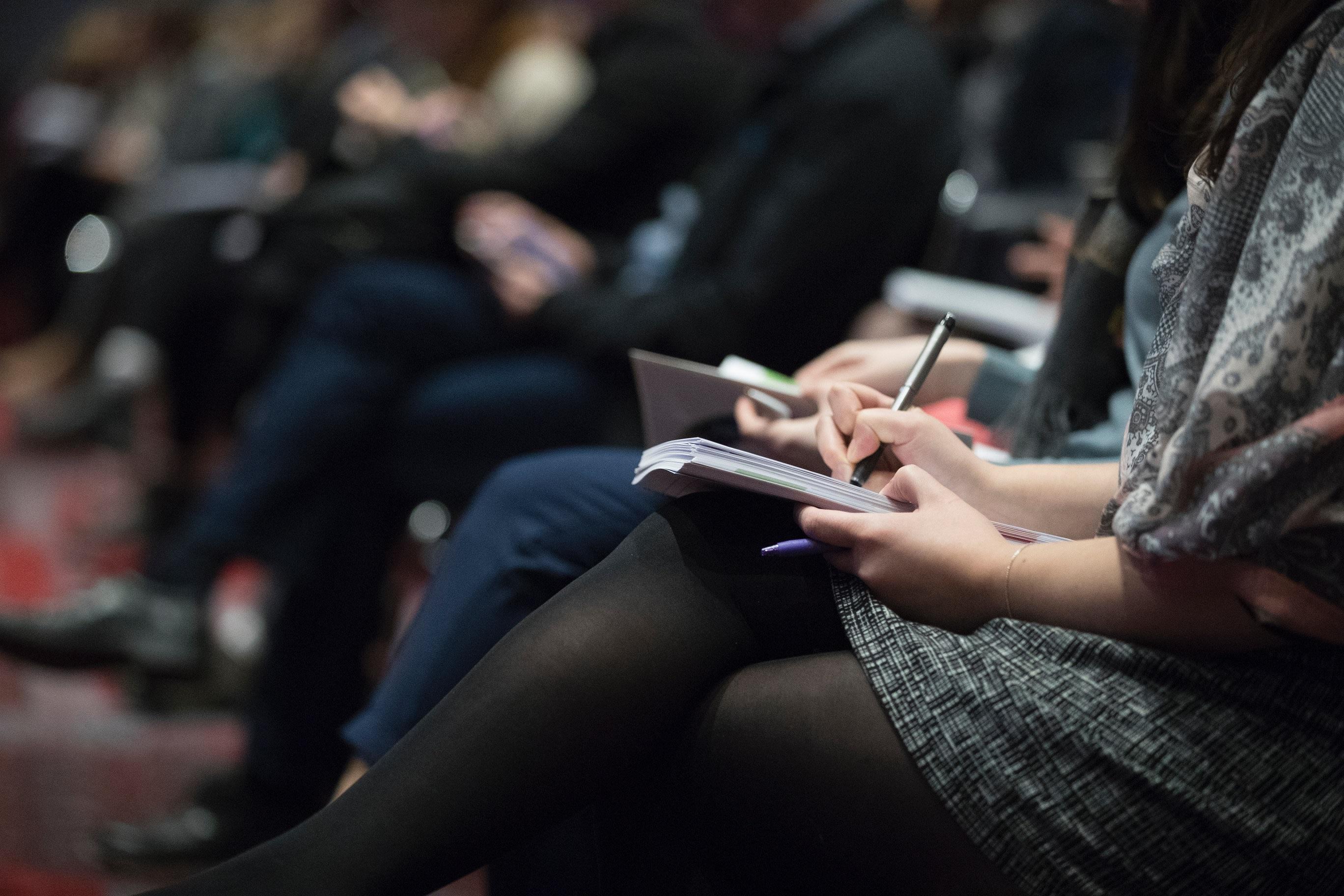 Anunciantes: Noções básicas para gerenciar um programa de afiliados