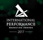 International Performance Marketing Awards