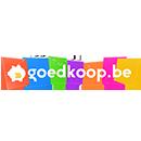 Logo Goedkoop.be