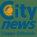 Logo City News
