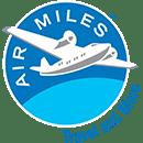 Logo Airmiles