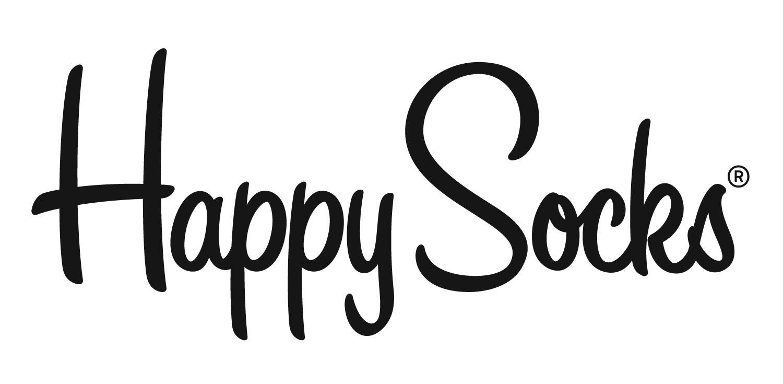 Happysocks