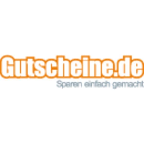 Logo gutscheine.de