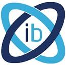 Logo Inspiring Benefits