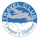 Logo Air Miles España - Travel Club