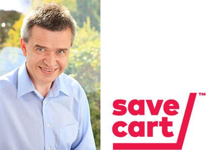 savecart interview