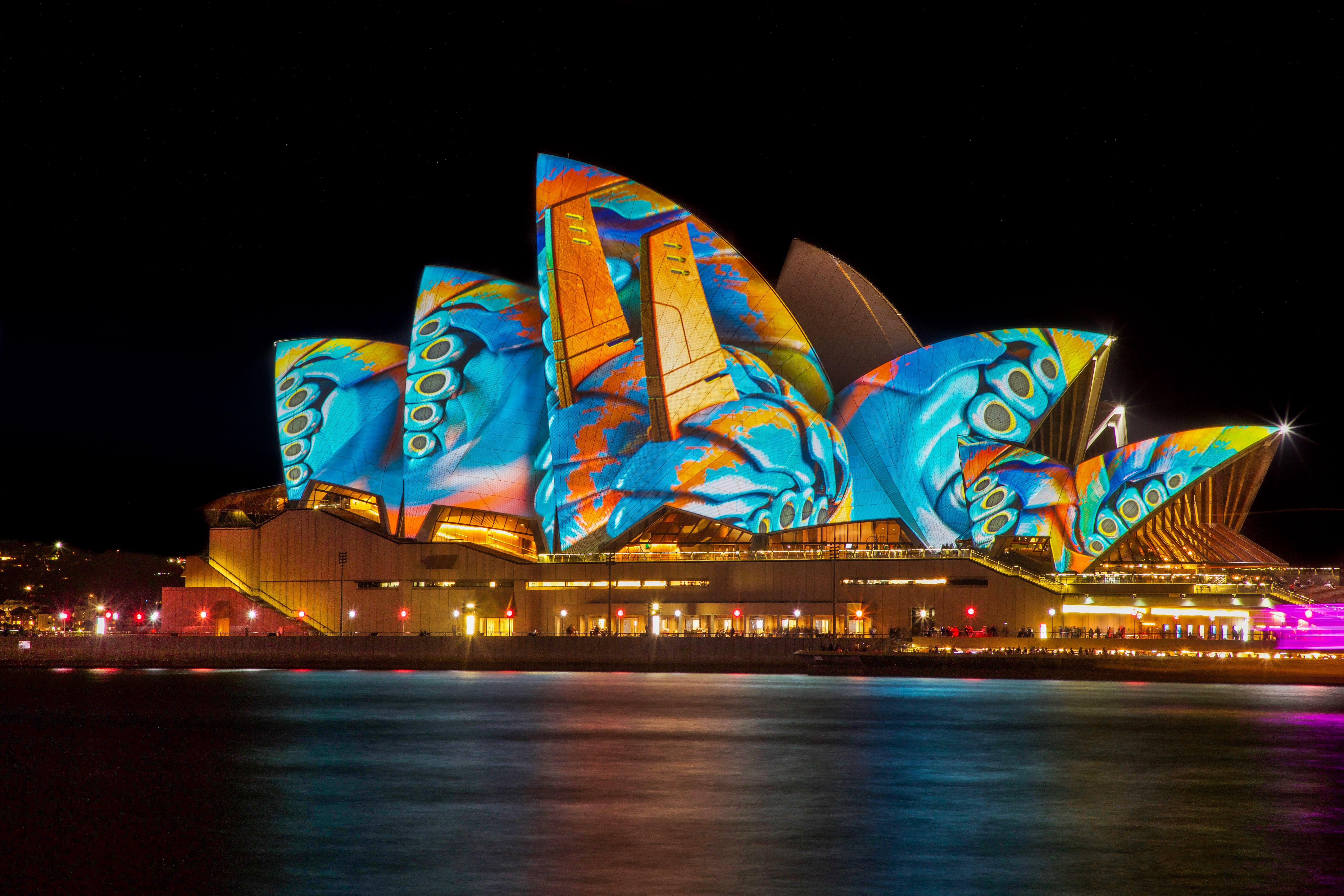 Treble-digit affiliate growth showcases Australian ecommerce