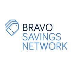 Bravo Savings Network: Black Friday no mercado Italiano