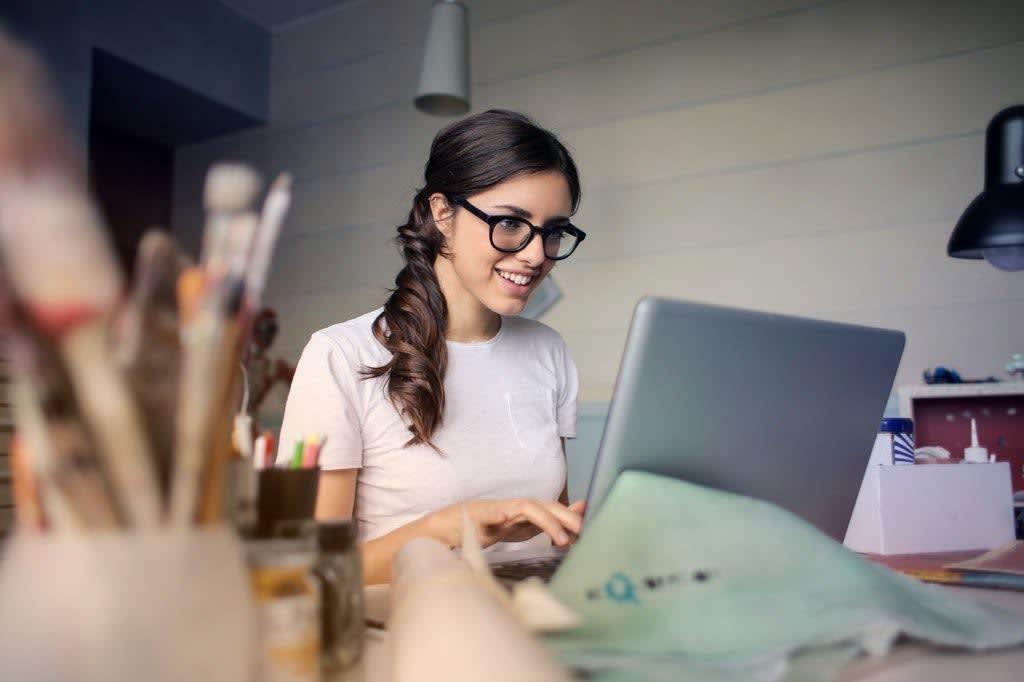 10 Tipps, die Dir bei der Auswahl der richtigen Affiliate Marketing Programme helfen