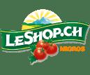 Logo LeShop.ch