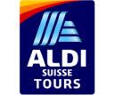 Logo Aldi Suisse