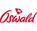 Logo Oswald