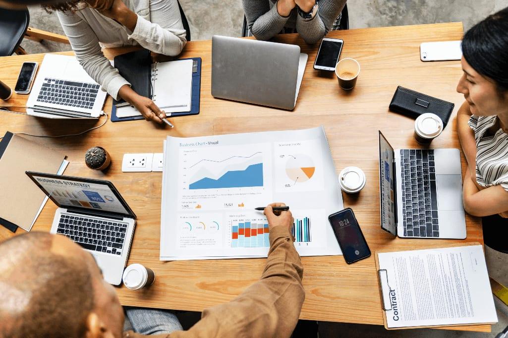 20 razões pelas quais sua empresa deve aderir ao marketing de afiliação