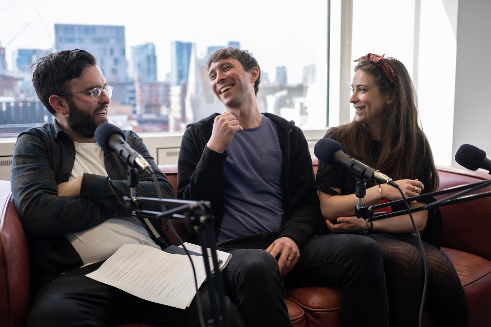 Podcast_Rob_Graig_Clem
