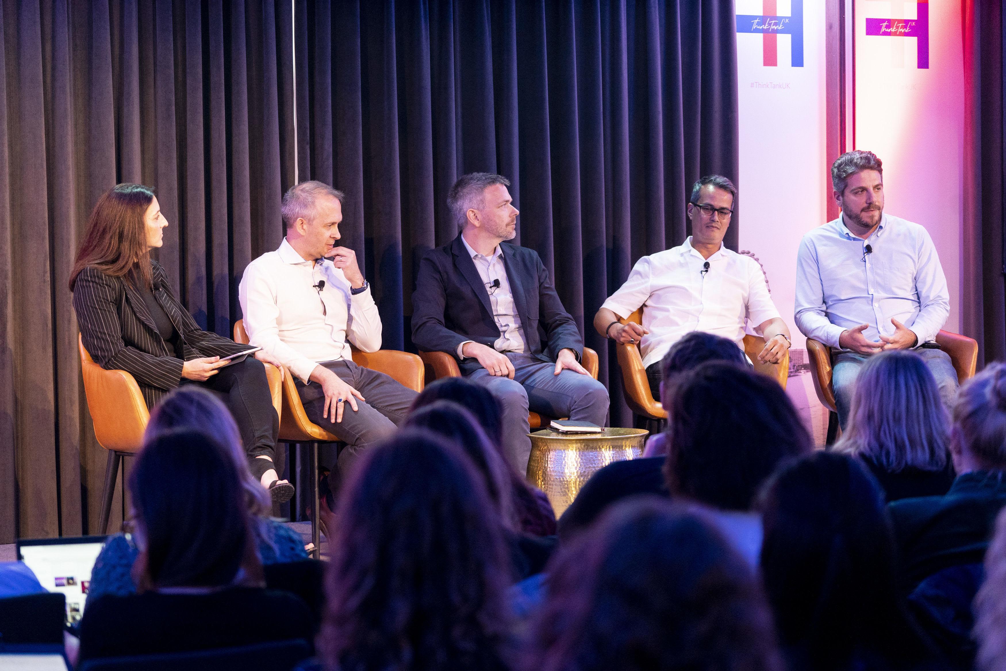Podcast Awin : nos événements ThinkTank aux Etats-Unis et au Royaume-Uni