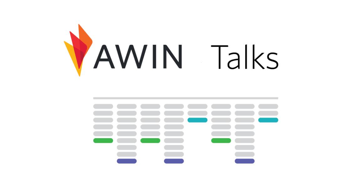Awin Talks: Reflektioner 2018 och förutsägelser 2019