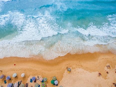 Hoe word je een succesvolle travel publisher?