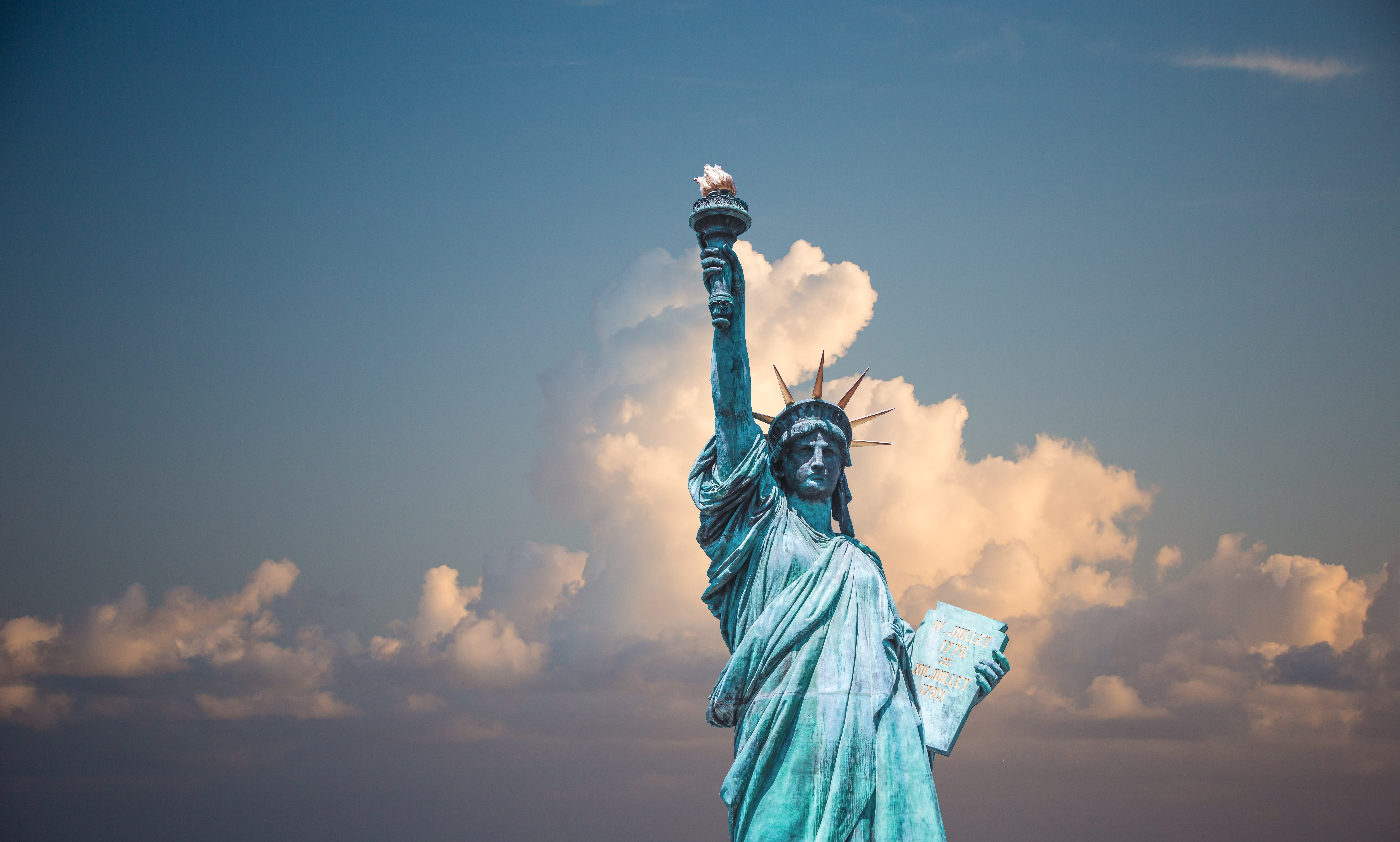 Compliance alert: New York amends security breach law and imposes new obligations