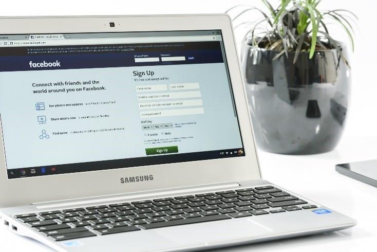 Awin Thoughts: O que o julgamento do caso do RGPD das curtidas do Facebook nos diz sobre controle conjunto