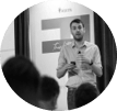 Future-proofing your affiliate activity – Engelstalige session