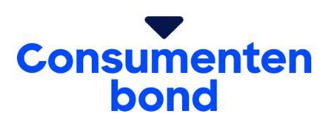 Logo Consumentenbond