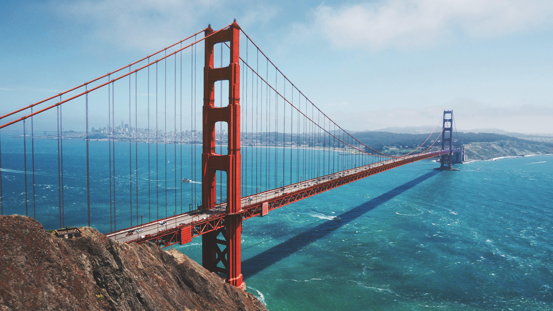 Compliance alert: California poised to enact data broker registration law
