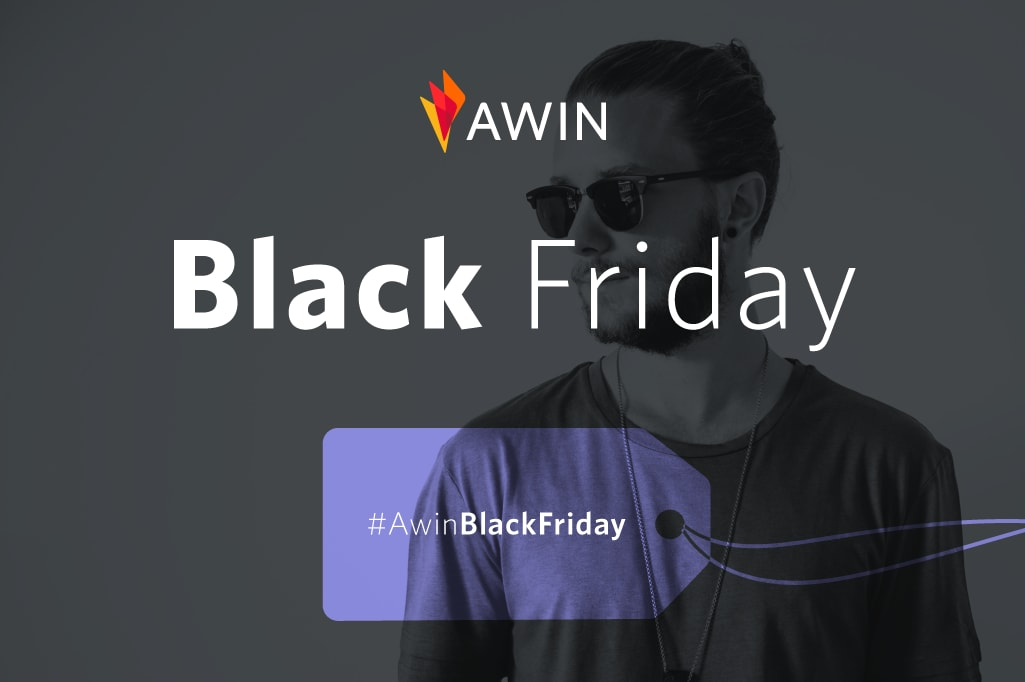Black Friday in numbers 2019