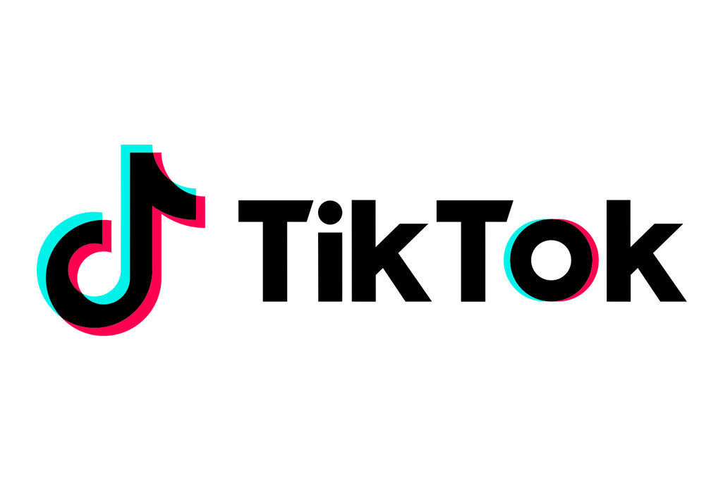TikTok - Everything You Need To Know About The World's Fastest Growing Social Media Network