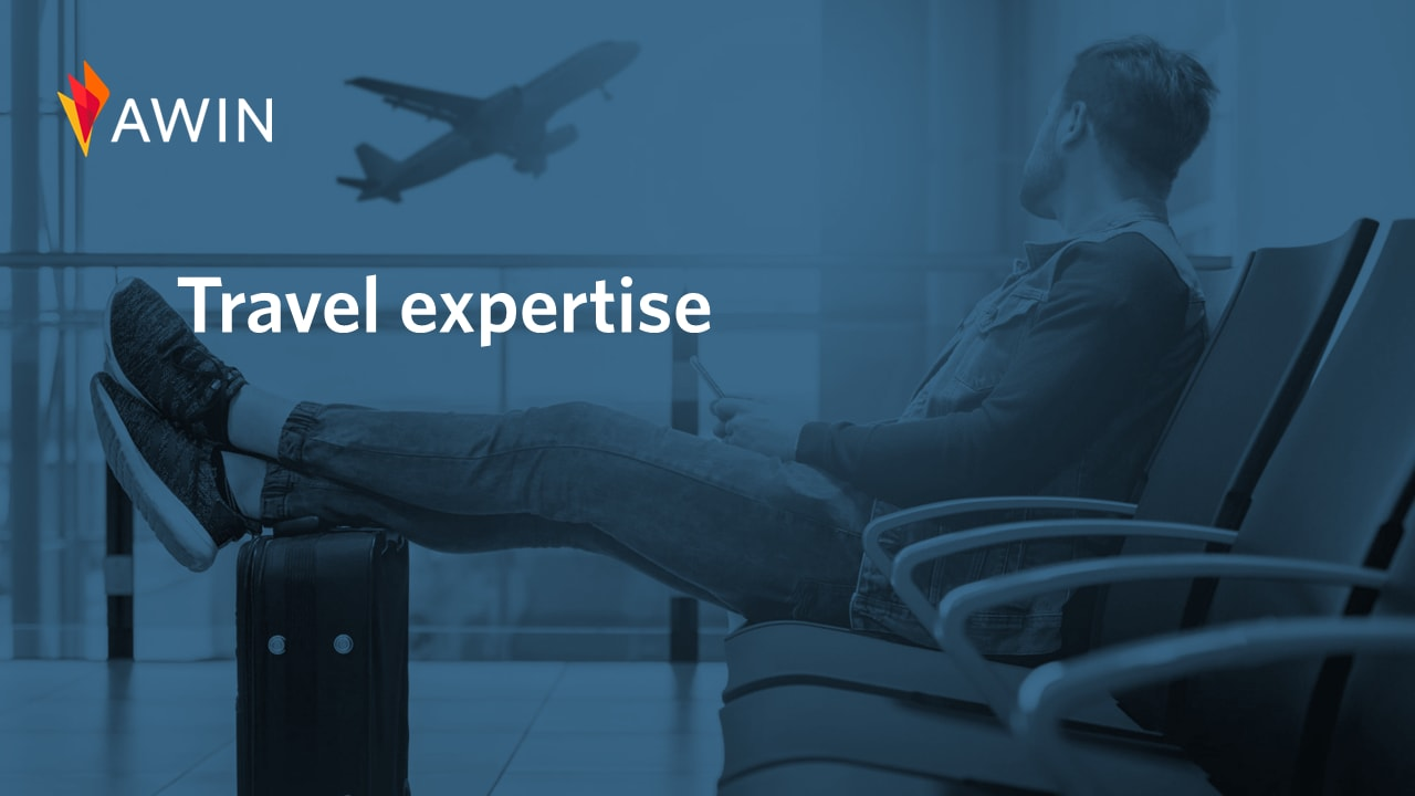 Travel Expertise