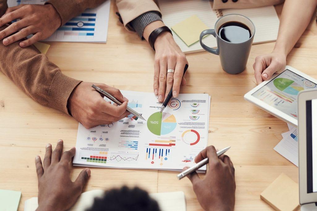 7 misstag du bör undvika vid affiliatemarknadsföring 2020