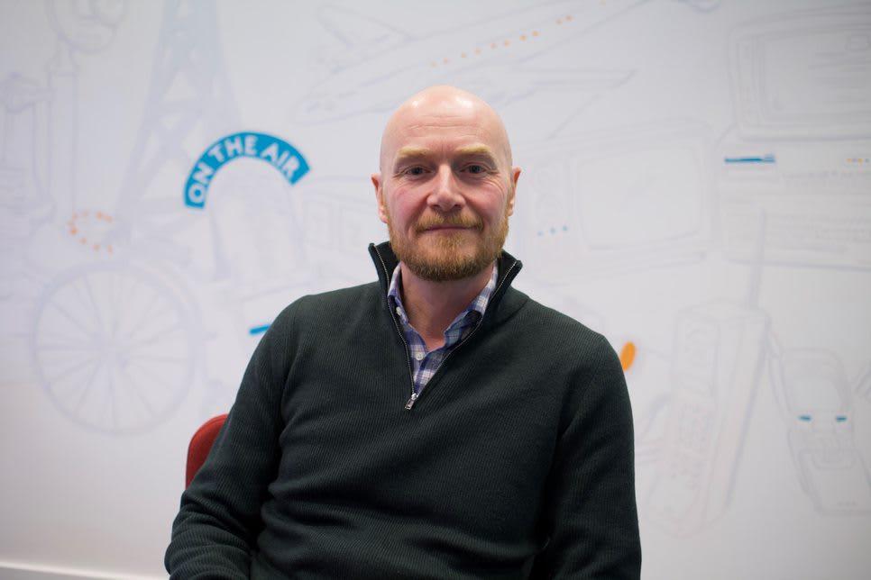Awin Talks: Marketing de referência com Soreto, lançamento do Awin Report 2020 e discussão de acompanhamento de afiliados