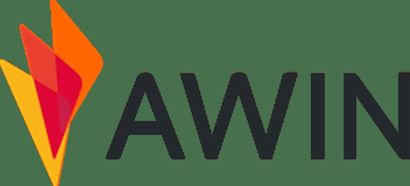 Awins Update zum Coronavirus