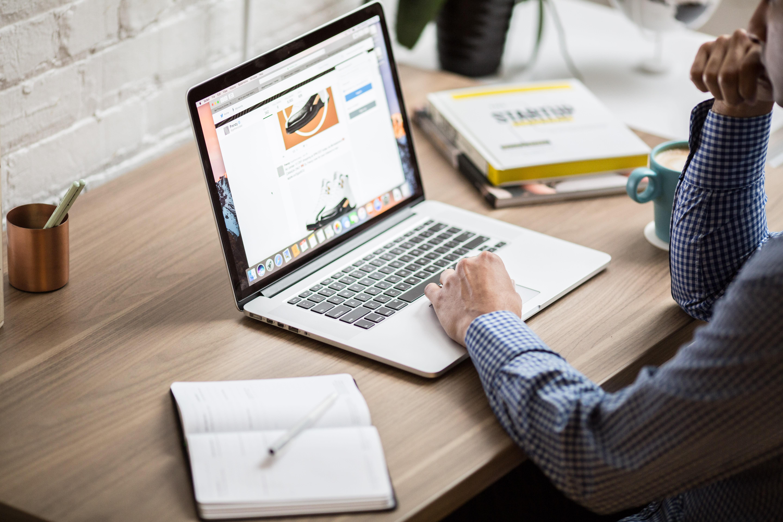 Wie Adblocker die Zukunft der Online-Werbung verändern könnten