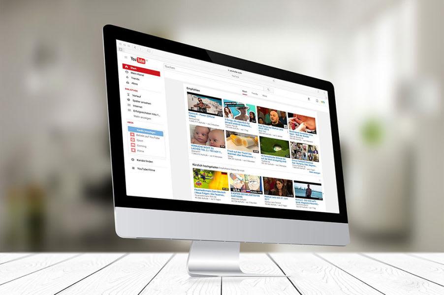 10 Gründe, weshalb YouTube ein essenzieller Teil des Affiliate Marketings ist