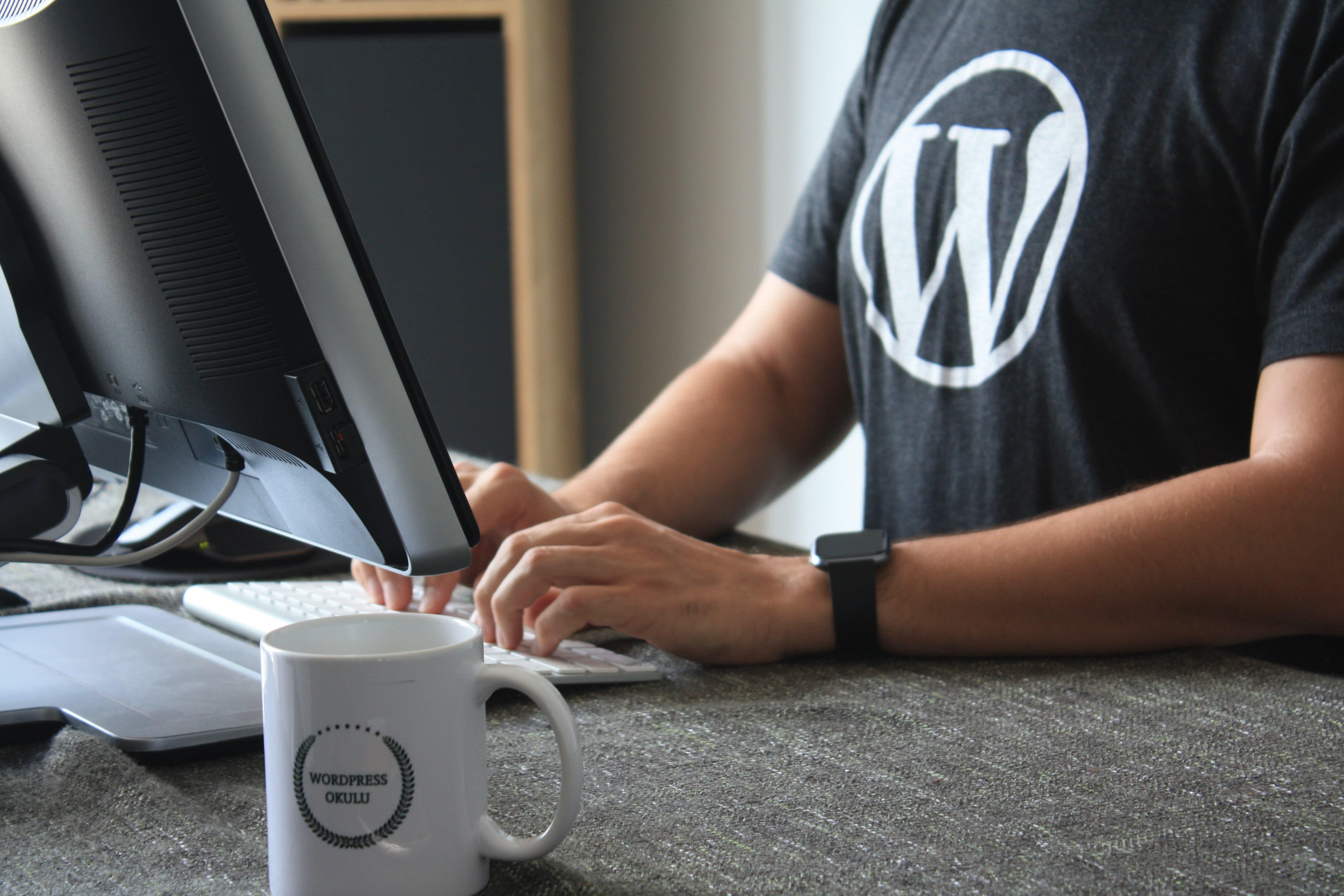 How to pick WordPress plugins like a pro