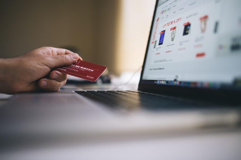 Att driva försäljning med affiliate-marknadsföring
