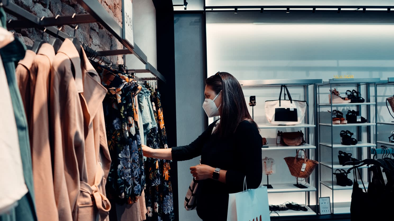 Preparing for Peak: The CSS opportunity for retail brands