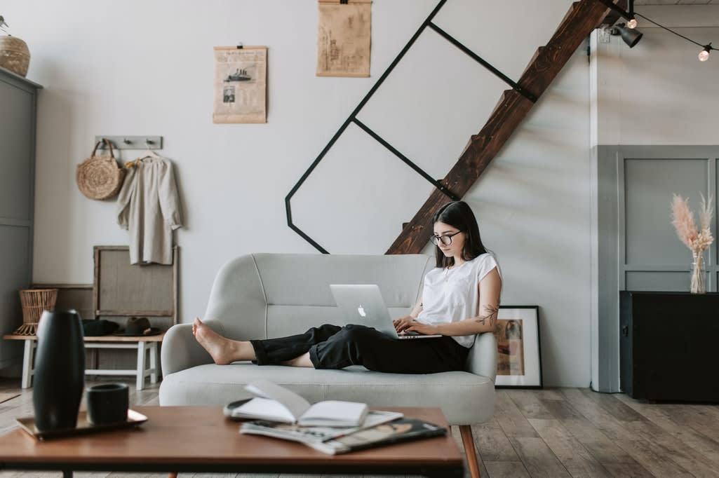 compare online forex brokers lavoro da casa per svizzera