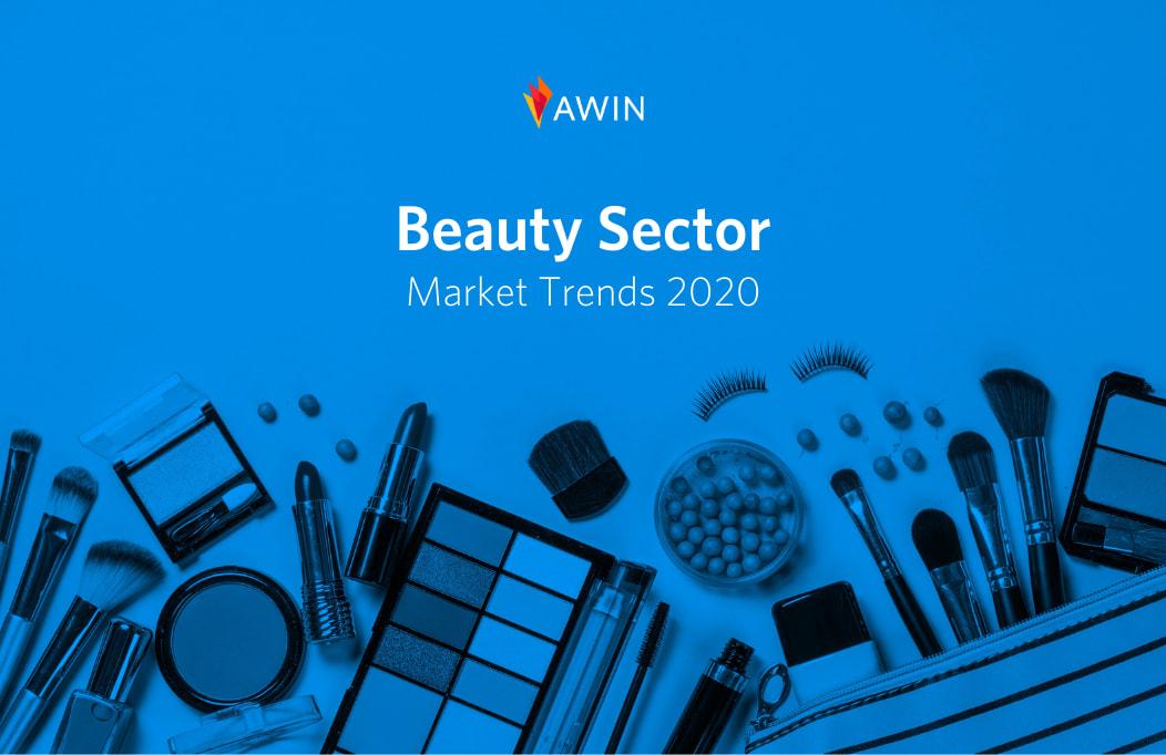 Beauty Sector: Market Trends 2020