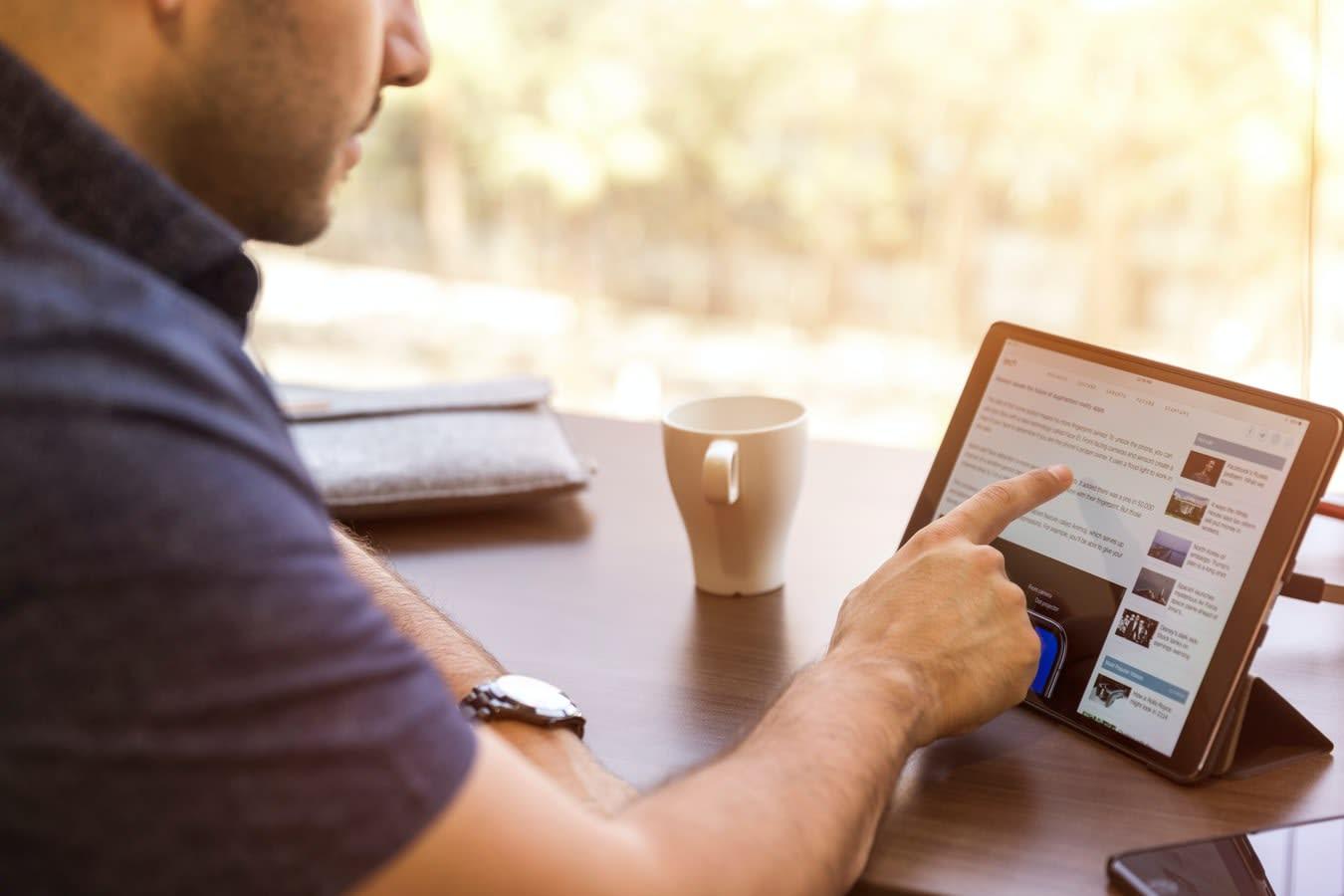 Awin Thoughts: O marketing de afiliados é uma habilidade do Top 10 do LinkedIn Learning. Então, por que ainda não oferecemos nenhum treinamento formal?