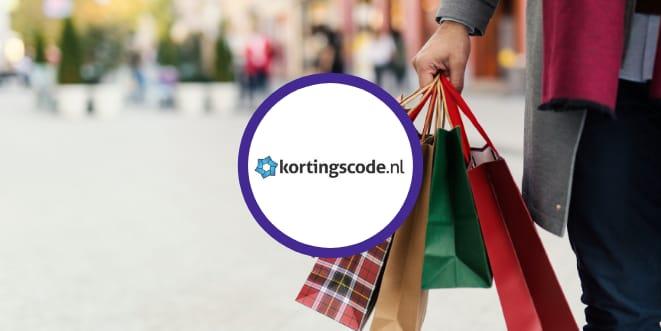 www.kortingscode.nl
