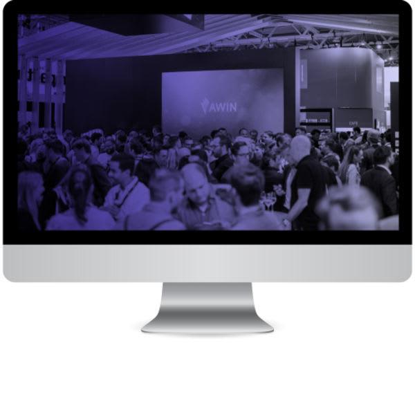 Marknadsför dina produkter och tjänster med högkvalitativa publicister