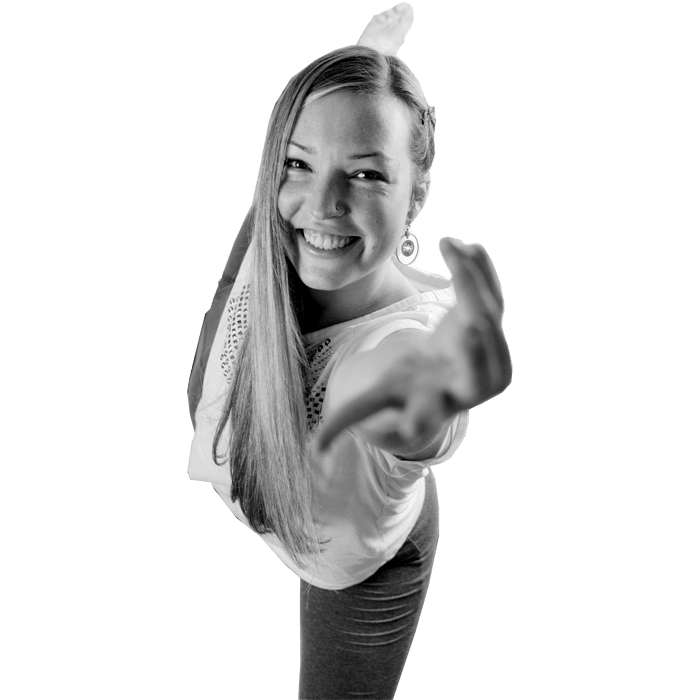 Daniela Horn