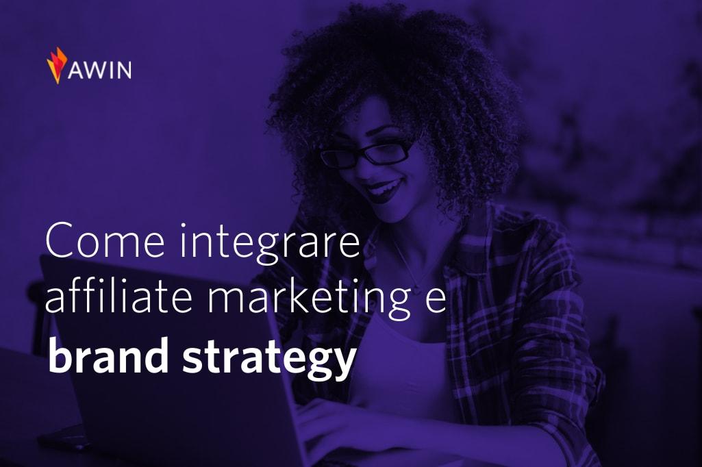 Grafica brand strategy