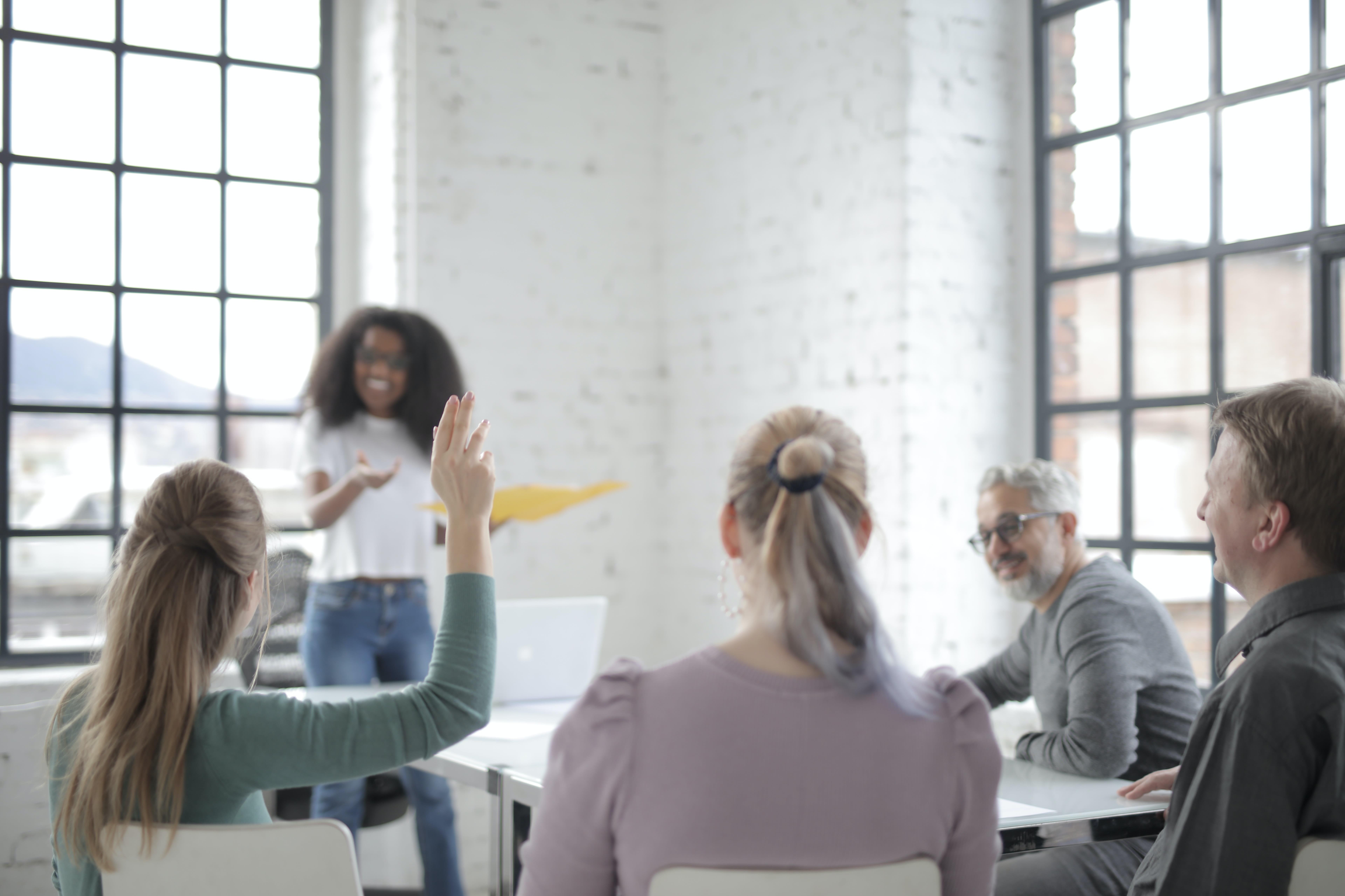 25 preguntas y respuestas sobre marketing de afiliación