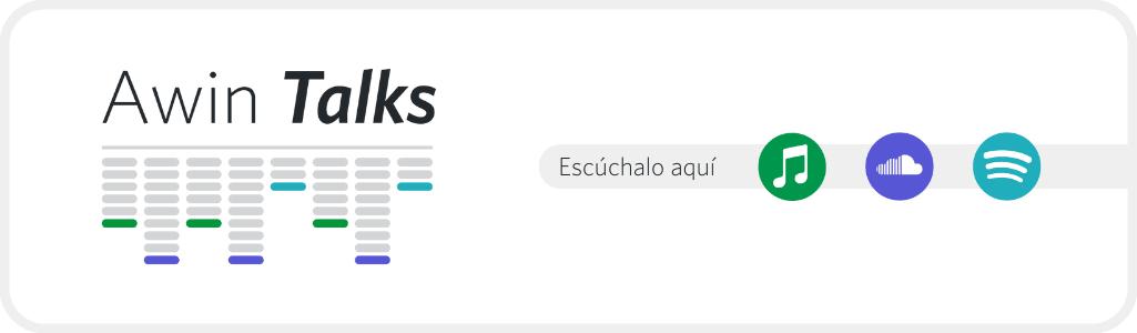 Awin Talks: Tipología de afiliados que están integrando el canal de afiliación