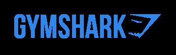 Gymshark affiliate logo